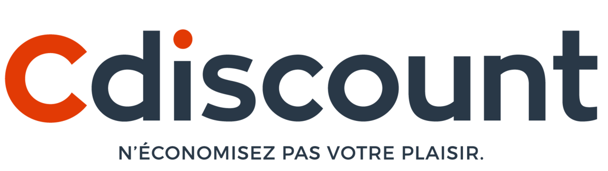 Marketplace CDISCOUNT