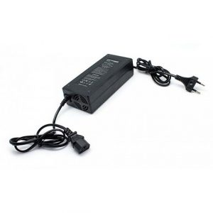 Chargeur city coco t-cruiser CE