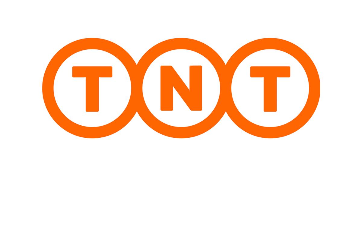 Livraison TNT