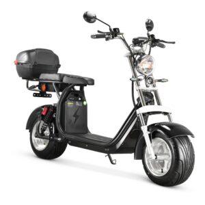 scooter électrique rollingshop