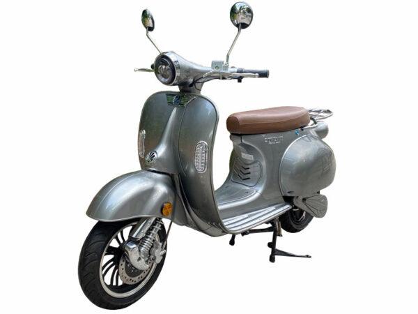 Scooter 2Twenty Roma4800WATTS